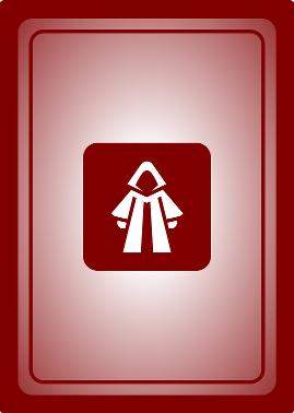 Rpg-cards